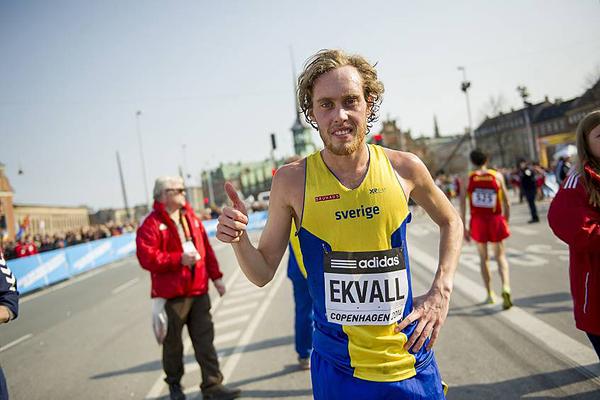Mikael Ekvall ASN2249