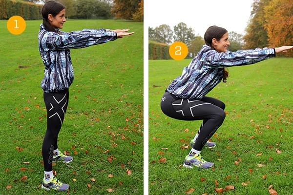 squats-ovning