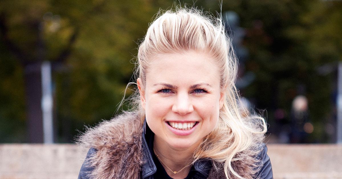 charlottekarlsson