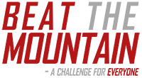 beatthemountain-logo200