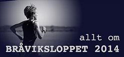 allt_om_braviksloppet_2014