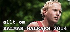 allt_om_kalmar_malkars_2014