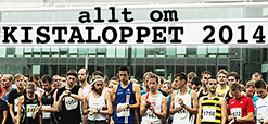 allt_om_kistaloppet_2014
