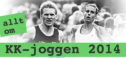 allt_om_kk-joggen_2014