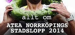 allt_om_norrkopings_stadslopp_2014