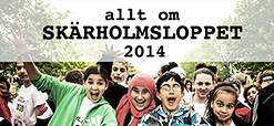 allt_om_skärholmsloppet_2014