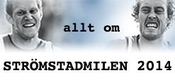 allt_om_stromstadmilen