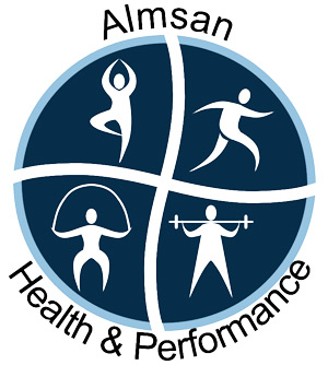 Almsan Health & Performance