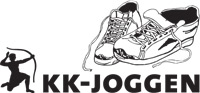 KK-Joggen