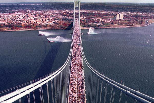 newyorkmarathon2