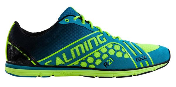 new concept 72694 fa627 6 lätta skor för dina fartpass   Spring - Löpning För Alla
