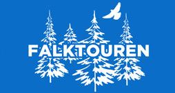 Falktouren
