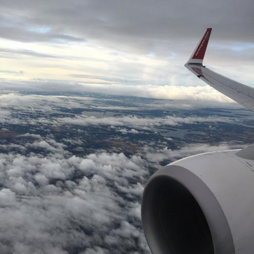 flyg 2
