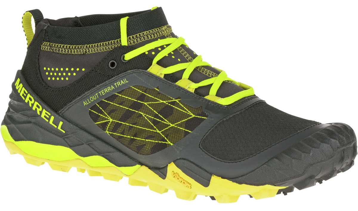merrell_all_out_Terra_trail