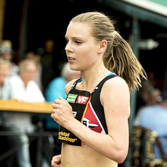 Sara Holmgren