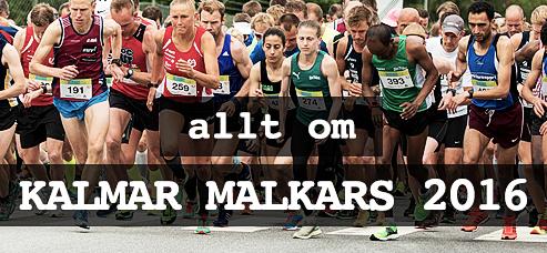 allt_om_kalmar_malkars_2016