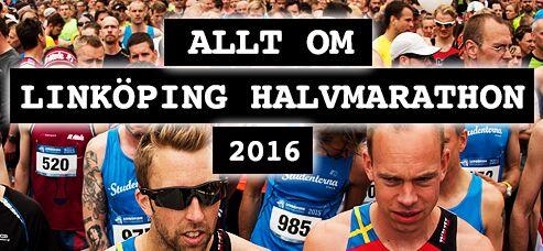 allt_om_linkoping_halvmarathon_2016
