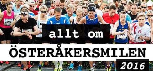 allt_om_osterakersmilen_2016