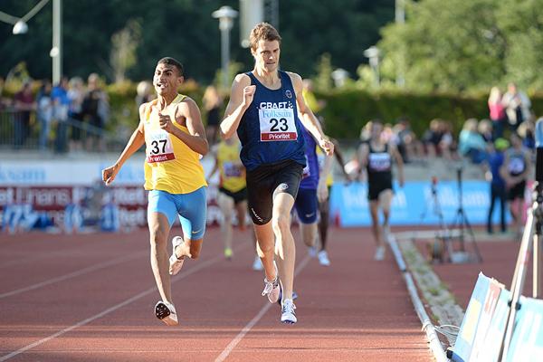 Men 1000m 2016-07-15         2Johan Rogestedt93F Stenungsunds FI2:17.67NR AR
