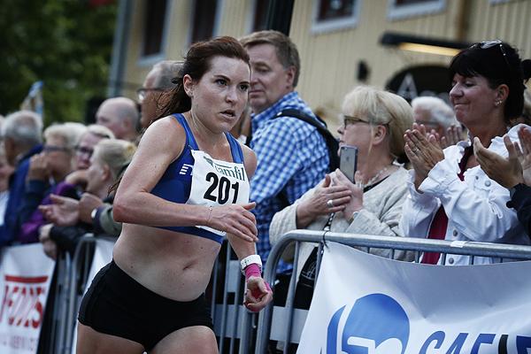 Trosa Stadslopp Foto:magnusmedia.nu