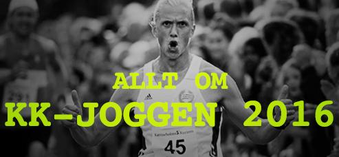 allt_om_kk-joggen_2016