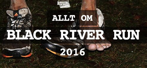 allt_om_black_river_run_2016