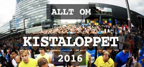 allt_om_kistaloppet_2016