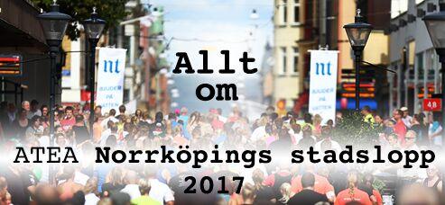 Spring - Löpning För Alla