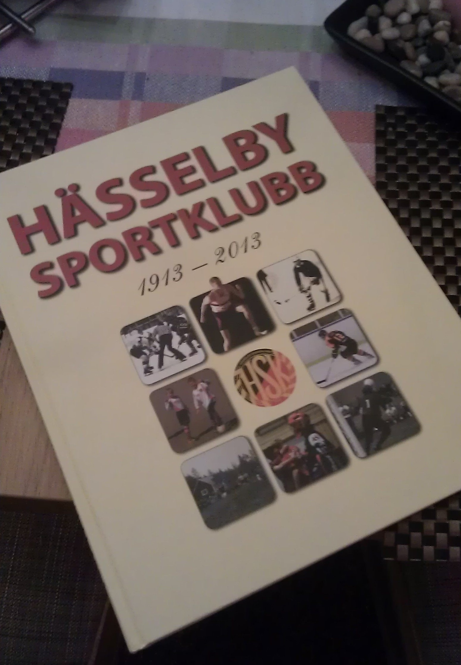 hasselby