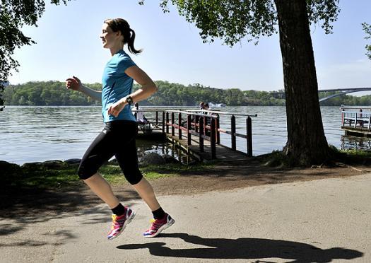 Maratonbloggen TO 268r