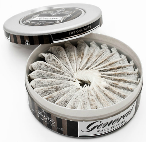 618px-Portioned snus