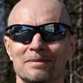 Gunnar Durén