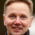 Mikael Grip