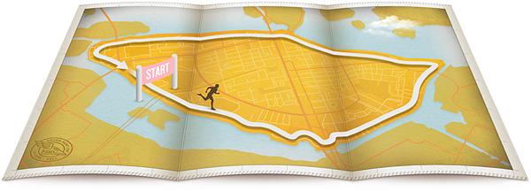 karta_bansträckning