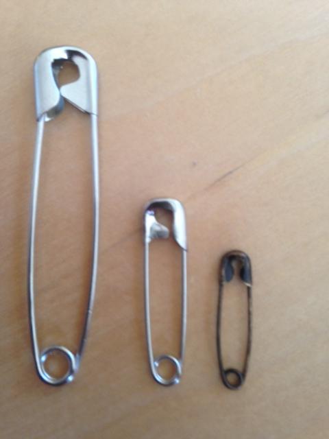 bild-bg-nails