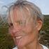 Maria Lundgren