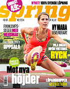 Tidningen-Spring-Nr2