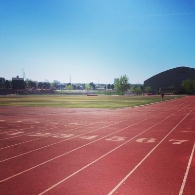 University of New Mexicos banor