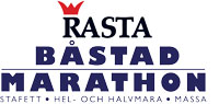 Rasta Båstad Marathon
