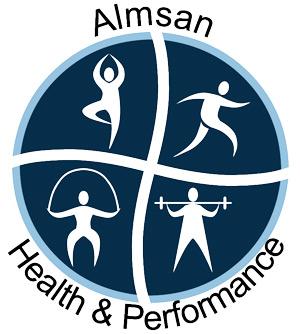 Almsan Health & Performance