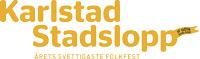 Karlstad Stadslopp
