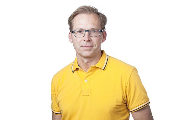 bo_edsberger_goteborgsvarvet