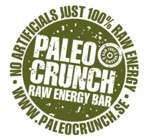 paleocrunch_webb_banner280x2811