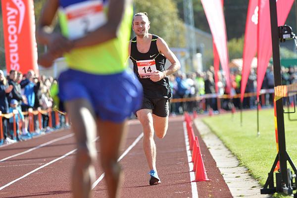 4» Daniel Lundgren1985Turebergs FK1430:04