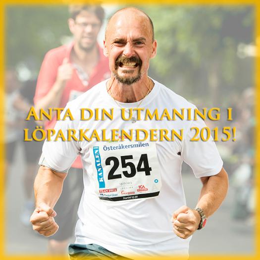 loparkalendern_2015_banner_ex2