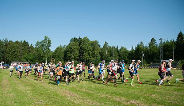Bild 04 - Start 42 km