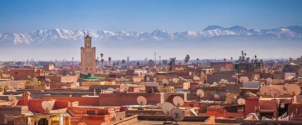 header-morocco-marrakech-2-750x310